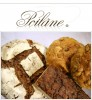 poilane-bread-collage
